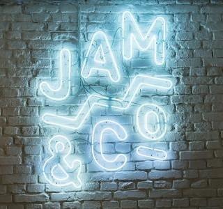 Nebaví vás vařit? Jam & Co vám jídlo dovezou až do domu...
