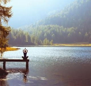 Staňte se pánem svého života a ovládněte svůj stres…