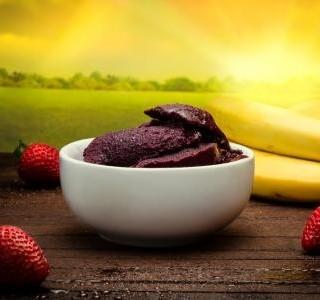 Superpotraviny nebo super marketing?