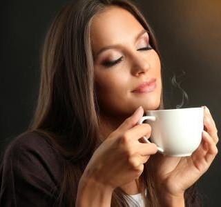 Švýcarské kávovary JURA do kanceláře i domácnosti