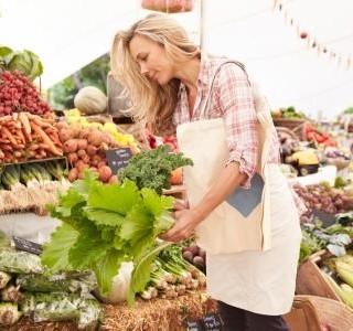 Top 5 plodin pro červen 2020…