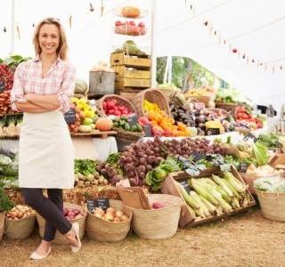 Top 5 plodiny pro červenec 2020 aneb jezte sezónně…