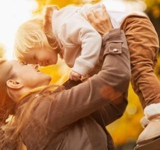 Top 5 tipů jak posílit imunitu na podzim…
