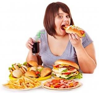 Top 6 nejjedovatějších potravin