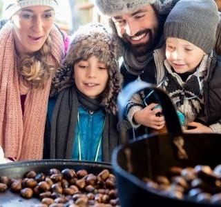 Top plodiny listopadu 2020 aneb jezte sezónně…