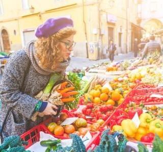 Top plodiny pro říjen 2020 aneb jezte sezónně…