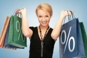 3 tipy, jak ušetřit při nákupu vánočních dárků