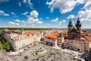 Byty k pronájmu v Praze očima investorů. Jaké byty se nejvíce vyplatí? Je lepší krátkodobý nebo dlouhodobý pronájem?