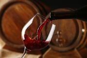 Chcete si koupit červené víno? Poradíme vám, jak vybrat to správné