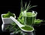 Chlorella a mladý ječmen - vyzkoušejte tyto super potraviny nabité zdravím…