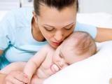 Co darovat k narození dítěte?