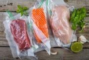 Co znamená vařit sous vide a jak na to?