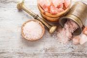 Himalájská sůl, je opravdu tak zdravá?