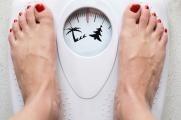 Jak si užít a vychutnat vánoce a nepřibrat ani kilo ?