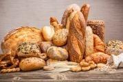 Jak správně skladovat pečivo?