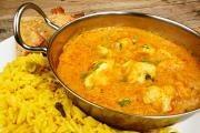 Kari - indické zlato, které dodá vašemu jídlo tu správnou chuť a šmak