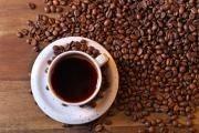 Káva není zabiják