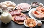 Kolik denně potřebujeme bílkovin