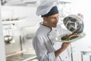 Nahlédněte s námi pod pokličku kuchařského slovníku…