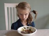 Nejneoblíbenější jídla aneb nad čím vším ohrnujeme nos