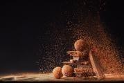Nejoblíbenější sladkost na světě je čokoláda