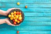 Přinášíme TOP 10  gastronomických trendů v roce 2020