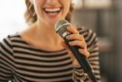 Proč bychom všichni měli zpívat?