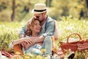 První máj je lásky čas: Přinášíme tipy na romantický piknik ve dvou…