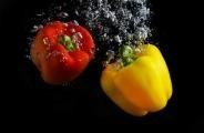Rady a triky jak uchovat zeleninu co nejdéle čerstvou…