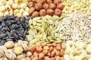 Semínka - proč je zdravé zařadit si je do jídelníčku