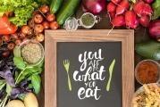 Snídaně, oběd, večeře, svačiny – nevíte, co si dát zdravého?