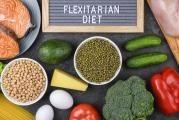 Staňte se flexitariánem - příležitostným jedlíkem masa…