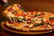 Tajemství italských kuchařů odhaleno! Jak připravit tu nejlepší pizzu?