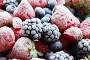 Tipy jak správně zmrazit a rozmrazit potraviny. Na co si dát pozor?