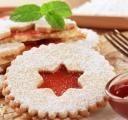 Top 10 vánoční cukroví