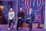Top 3 jarní recepty od porotců soutěže Masterchef Česko…