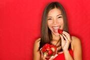 Top 5 potravin na červen, které vás nabijí energií i zdravím...