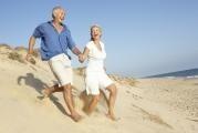 Top 5 tipy jak poznáte, že vašemu tělu chybí vitamíny a minerály…
