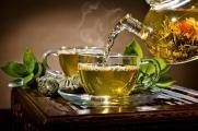 Umíte si správně připravit čaj?