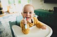 Vaříme pro děti: Tipy na nové recepty, které zachutnají každému dítěti