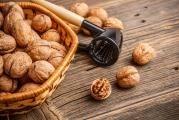 Vlašské ořechy – dar, na kterém si nejen pochutnáte