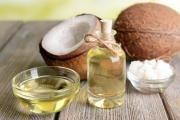 Vše o kokosovém oleji od jeho koupě až po jeho využití