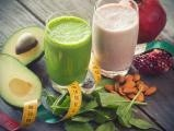 Využijte všechny zdravé látky v potravinách díky jejich párování